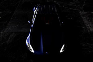 Next-Gen 2020 Karma Revero Teased For The First Time
