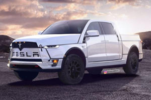 This Is The Pickup Truck Tesla Needs To Build