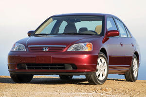 Honda Confirms Another Takata Airbag Ruptured