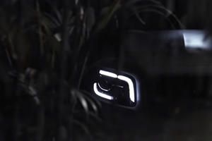 Baby Mercedes G Wagon Sounds Menacing In New Teaser