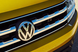This Hot-Selling Volkswagen Is Now An Even Better Deal