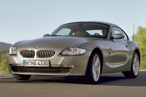 If You Own These BMWs, Your Engine Might Melt