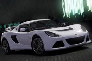 Forza Horizon Gets New DLC Packs
