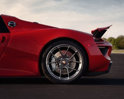 10 Iconic Aftermarket Wheel Designs