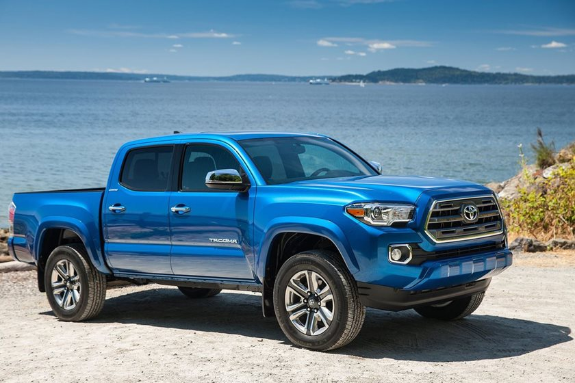 Kia Not Ruling Out Pickup Truck To Battle The New Ford Ranger Carbuzz