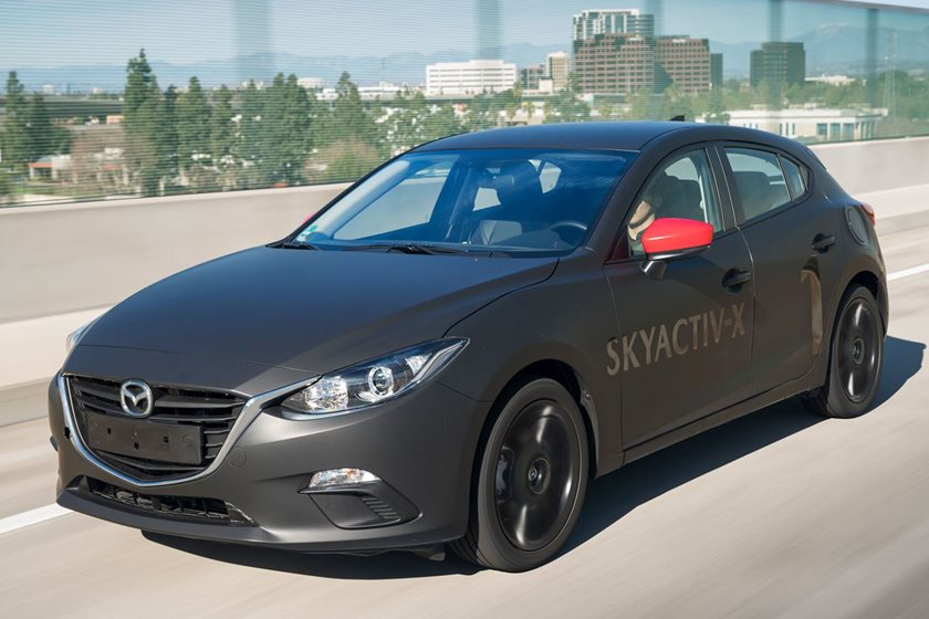 driving mazda 39 s skyactiv x renewed our hope for the internal combustion engine carbuzz. Black Bedroom Furniture Sets. Home Design Ideas