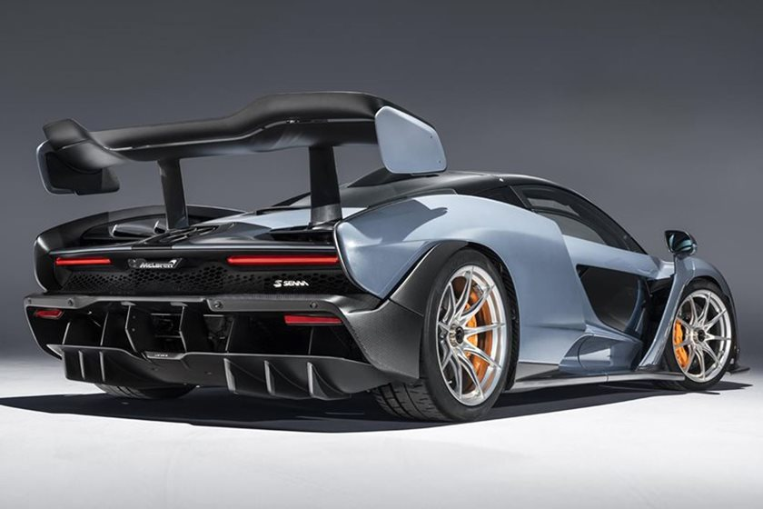Get Excited For Geneva 2018: A Preview Guide For The Big Reveals