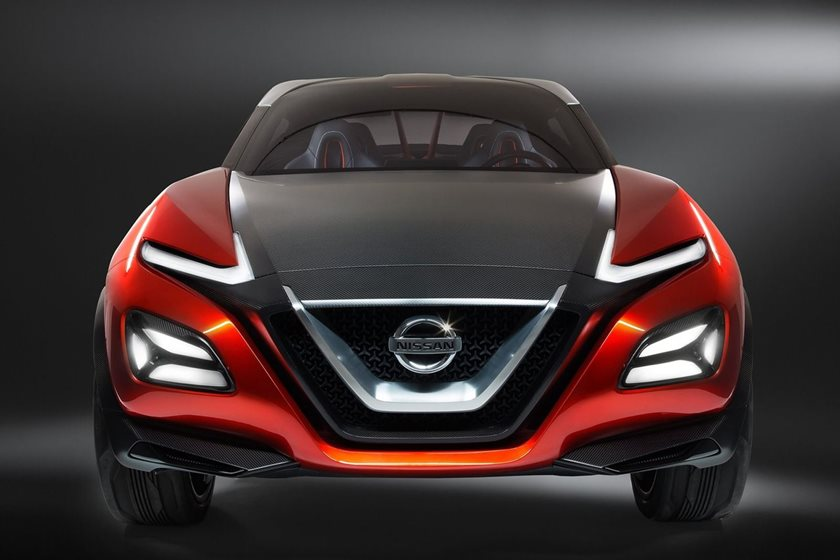 The 2019 Nissan 400z Will Have Twin Turbo V6 With Up To 476 Hp Carbuzz