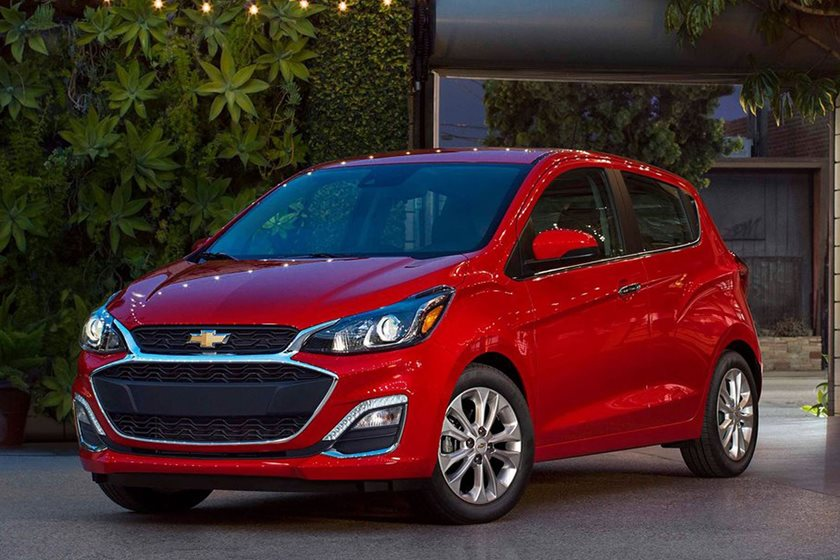 chevrolet mission lineup suv trax and crossover tx