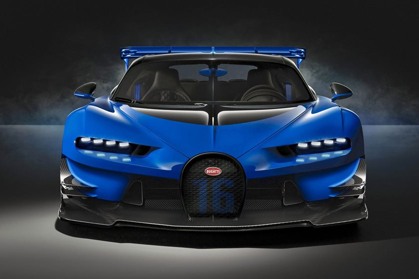 Extreme Bugatti Chiron Special Edition Coming Inspired By Vision GT on bugatti aerolithe, bugatti galibier, bugatti 4 5.3 million, bugatti motorcycle, bugatti on fire, bugatti headquarters, bugatti royale, bugatti games, bugatti eb110, bugatti 4 door, bugatti diablo, bugatti suv, bugatti type 57, bugatti prototypes, bugatti finale, bugatti logo, bugatti gran turismo, bugatti concept, bugatti type 252, bugatti automobiles,