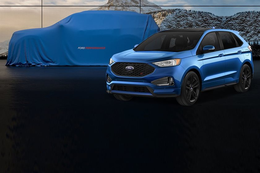 standard design the full hybrid within ford suv escape howstuffworks incorporates system htm s technology