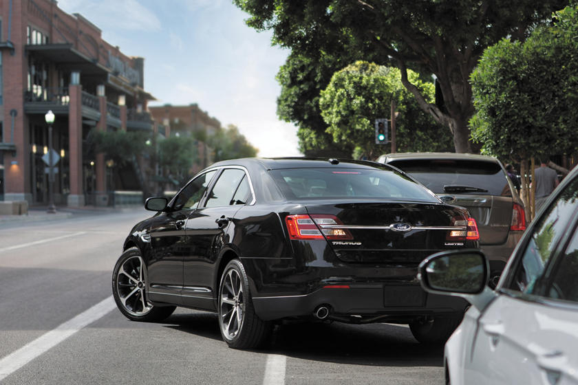 family cars with massive trunks carbuzz