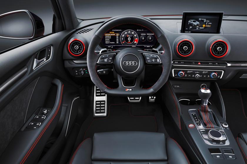 Audi 0 60 >> 2011 Audi S4 0 60 Car Audi