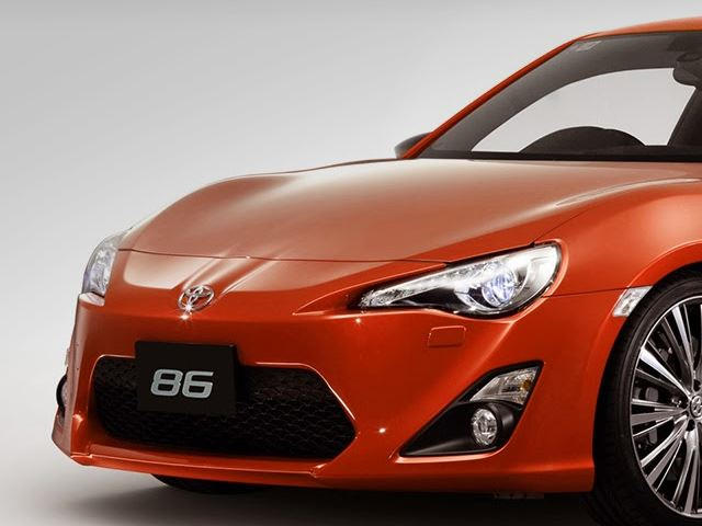 Toyota Gt86 Shooting Brake Would Be Awesome Carbuzz