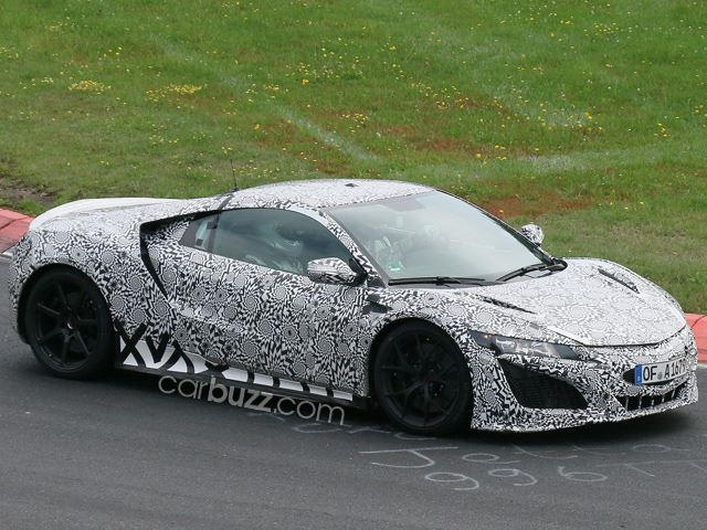 Awesome New Cars Youll Want Will Debut In CarBuzz - Awesome new cars