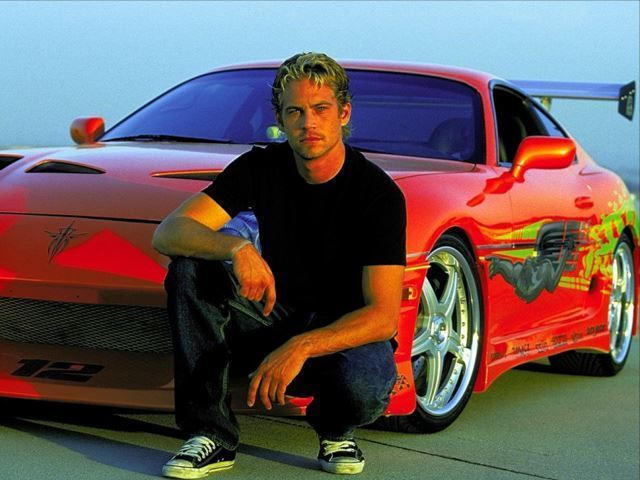 over 30 of paul walker 39 s cars were stolen within 24 hours of his tragic death carbuzz. Black Bedroom Furniture Sets. Home Design Ideas