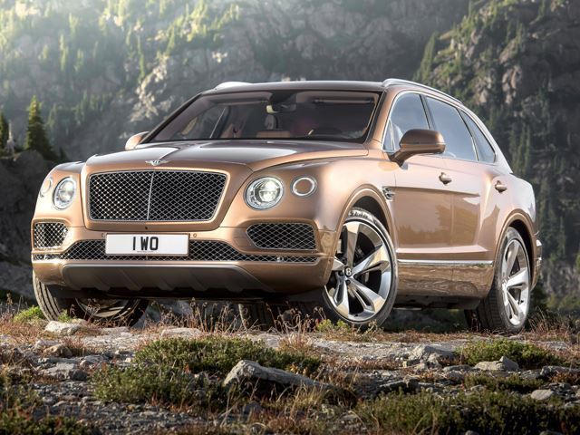 are want cars u i most speed the s in a news bentley expensive can mulsanne us here you buy to