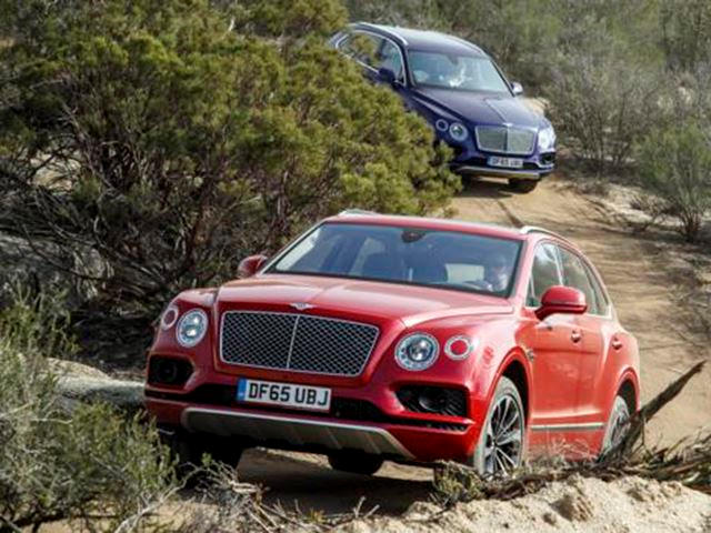 i pin cabriolet want on you trader car a pinterest for and pininfarina offers classic other cars sale bentley mark buy vi to