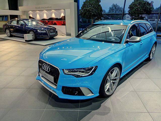 used cars ara htm technik sm mississauga in ontario quattro care blue exhaust audi sport