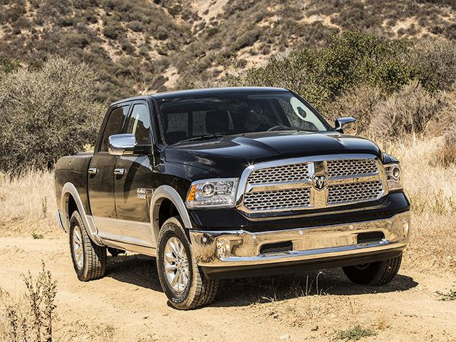 Why New Ecodiesel Owners Need To Beware Of Engine Failure Carbuzz