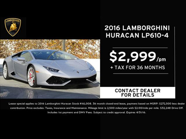 Lease Vs. Buy: Whatu0027s The Best Way To Get Your Dream Car?   CarBuzz