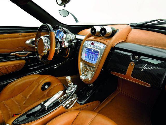2015 f150 manual transmission conversion