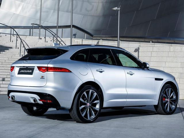 new news jaguar car f price sales type official carsguide coupe image