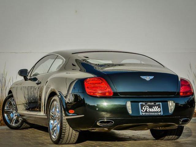 price digital awd trends genesis premium bentley car reviews review