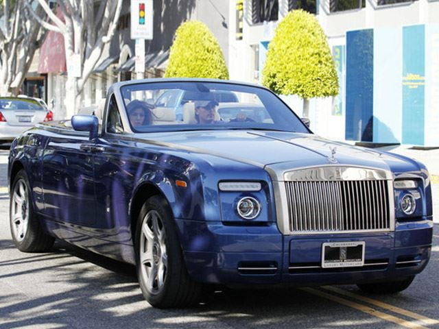 Rolls-Royce for Sale - Hemmings Motor News