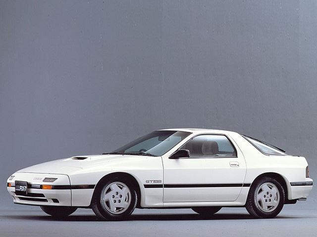 These Bargain Sports Cars Can All Be Purchased For Less Than - Bargain sports cars