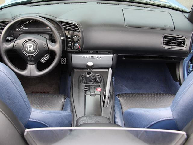 Sorry but the honda s2000 is only for experienced drivers carbuzz 3 publicscrutiny Image collections