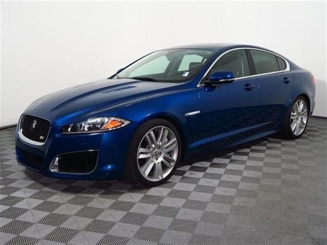 These Amazing Models Prove That Jaguar Is The Best Car To Buy Used ...