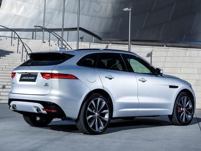 $3.75 million worth of jaguar land rover engines were stolen in