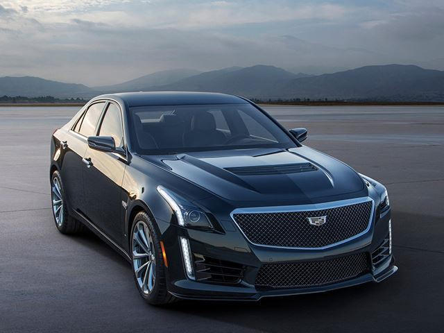 awd kit price widebody cost lease sport v reveal cadillac concept com news of coupe cts resumentecnologico