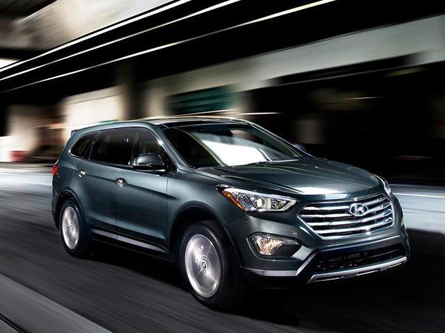 Tiny Debris Cause Hyundai And Kia To Recall A Staggering 1 2 Million