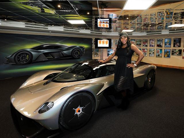 aston martin is banning valkyrie customers caught selling build