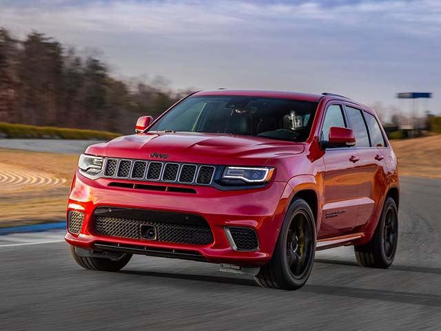 front carprices price reviews for prices specs in compass al jeep doha starting qatar