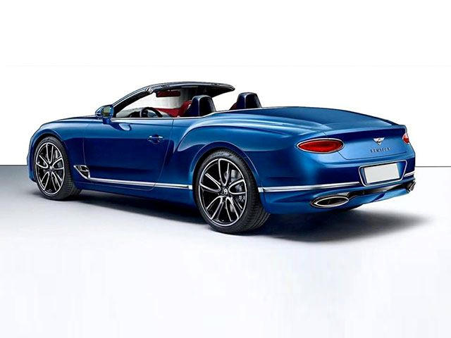 miami specials and finance in new gtc fl bentley lease convertible