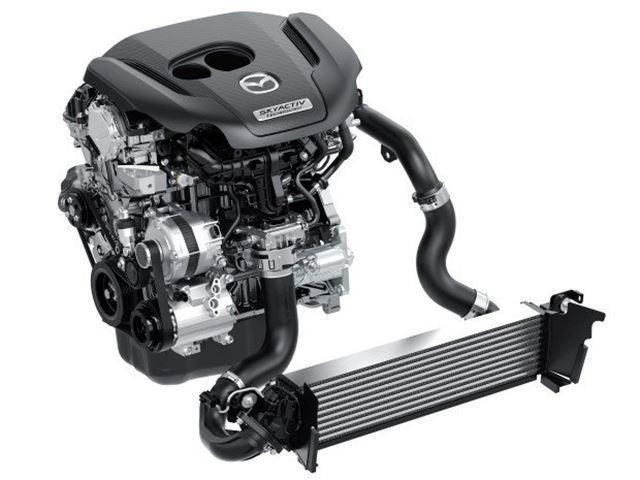 s de engine with speed mazda shop motor dohc transmission jdm vvt