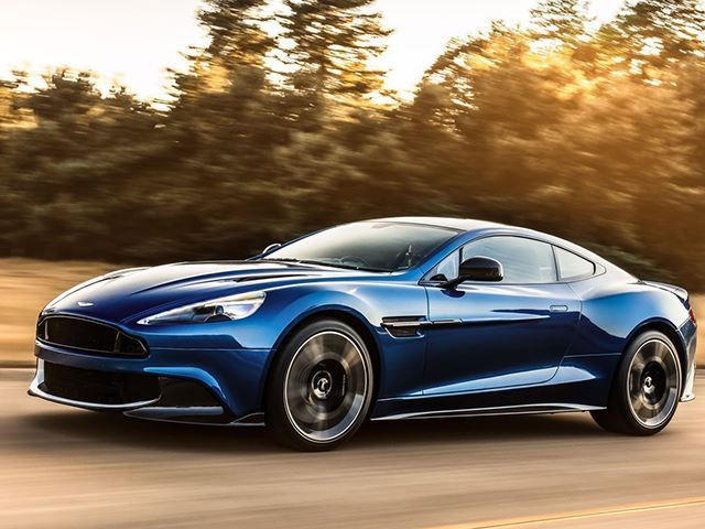 tom brady helped design this $360,000 aston martin vanquish s - carbuzz
