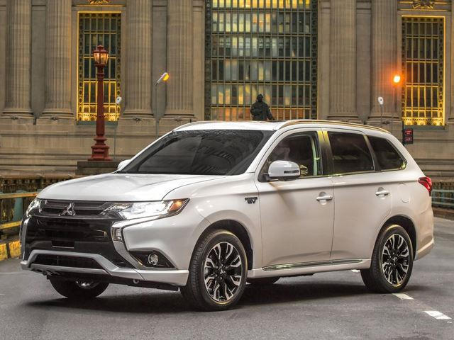 Mitsubishi Is Done With Sports Cars, But A New Truck Is Possible ...