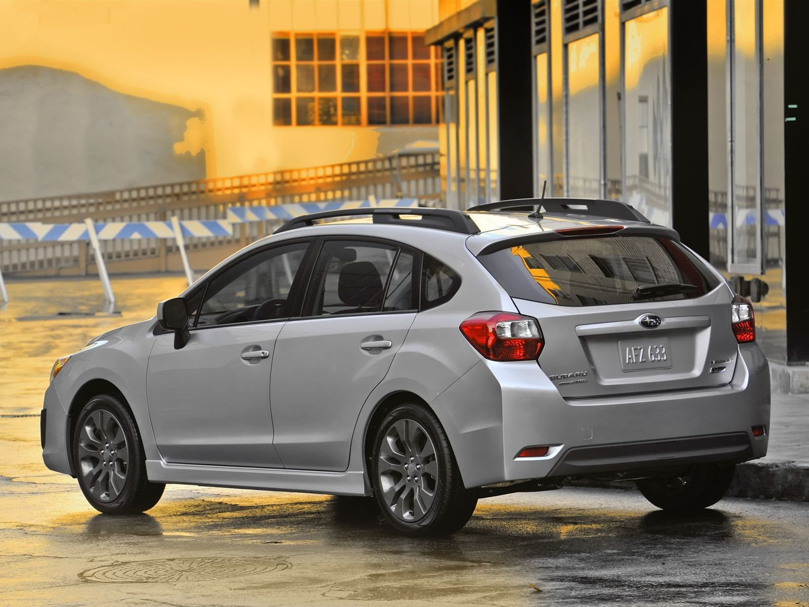 Now Subaru is Being Sued Over Oil Consumption CarBuzz