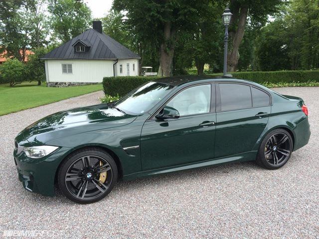 2019 - [BMW] Série 8 (G14/G15) - Page 25 383739