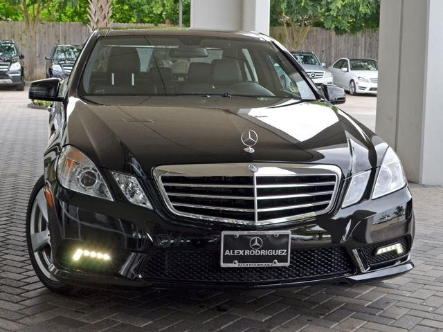 Mercedes Benz Has A Problem Working With A Roid?   CarBuzz