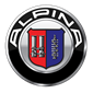 BMW-Alpina logo